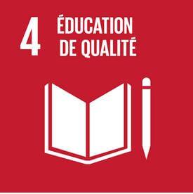 AIVH s'engage avec les étudiants dans les écoles et les universités pour offrir des sessions holistiques qui aident au développement global des jeunes esprits