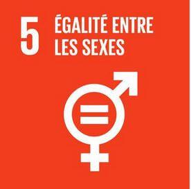 AIHV aide à combler l'écart entre les sexes grâce à ses programmes d'autonomisation économique pour les filles et les femmes