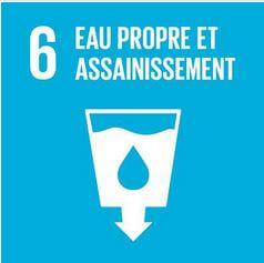 AIVH engage les communautés dans des projets de nettoyage des rivières et de sensibilisation à l'assainissement